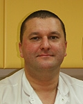 Dr n.med. Andrzej Stodółkiewicz