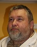 Dr n.med. Jacek Szkutnik