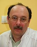 Dr n.med. Jarosław Sieczkarek